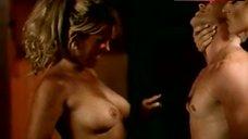 Chennin Blanc Boobs Scene – Naked Betrayal