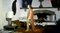 Pilar Pellicer Naked Breasts and Butt – El Festin De La Loba