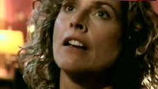 10. Gina Wilkinson Striptease Scene – Bliss