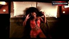 Marlyne Afflack Erotic Scene – Love, Sex And Eating The Bones