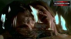 Elizabeth Perkins Sensual Sex – I'M Losing You