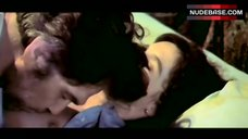 Millie Perkins Exposed Tits – The Witch Who Came From The Sea
