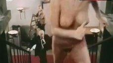 Nackt  Tiffany Helm Melania Trump