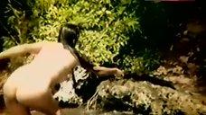 Deborah Carpio Nude Boobs and Butt – Kesong Puti