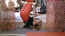Julianne Phillips Hot Scene – Sweet Lies