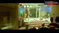 1. Jennifer Rae Westley Boobs Scene – Steal