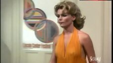 Lee Remick Side Boob – No Way To Treat A Lady