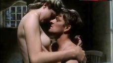 Joely Richardson Sex Scene – Lady Chatterley