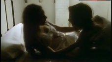 Joely Richardson Lesbi Scene – Sister My Sister