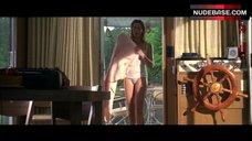 Natasha Richardson in Wet Underwear – Nell