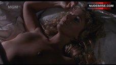 Richardson nackt Natasha  Beautiful Bo