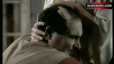 2. Catherine Alric Shows Breasts – T'Empeches Tout Le Monde De Dormir
