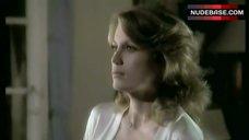 4. Catherine Alric Shows Breasts – T'Empeches Tout Le Monde De Dormir
