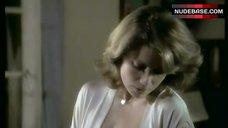 5. Catherine Alric Shows Breasts – T'Empeches Tout Le Monde De Dormir