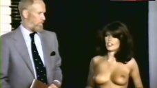 Carol Needham Shows Boobs – Seven
