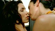 Eva Longoria Women's Kiss – Carlita'S Secret