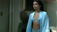 Eva Longoria Underwear Scene – E! True Hollywood Story