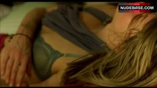 Meg Ryan Lingerie Scene – In The Cut