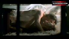 2. Meg Ryan Sex on Floor – The Presidio