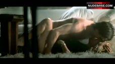 4. Meg Ryan Sex on Floor – The Presidio