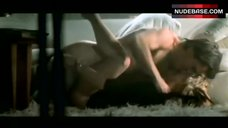 5. Meg Ryan Sex on Floor – The Presidio