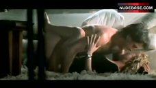Meg Ryan Sex on Floor – The Presidio