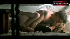 9. Meg Ryan Sex on Floor – The Presidio