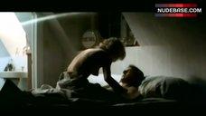 2. Meg Ryan Slow Sex – The Presidio
