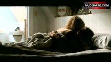 7. Meg Ryan Slow Sex – The Presidio