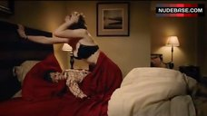 Winona Ryder Sex with Dummy  – The Ten