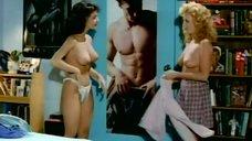 4. Lisa Saxton Nude Tits – Dream On