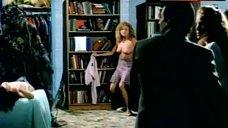 8. Lisa Saxton Nude Tits – Dream On
