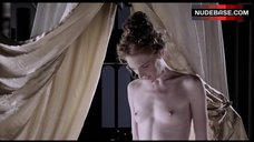 Kate Moran Real Nude – Goltzius And The Pelican Company