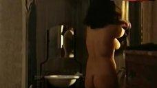 Stefania Sandrelli Completely Nude – The Key