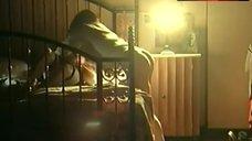 Stefania Sandrelli Ass Scene – The Key