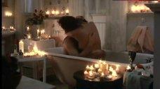 Susan Sarandon Sex in Bath Tub – Bull Durham