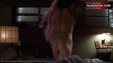Susan Sarandon Nude Body – Twilight