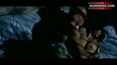 Giovanna Mezzogiorno Sex Scene – Facing Windows