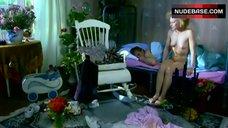 Paivi Akonpelto Naked Tits and Pussy – Suolaista Ja Makeaa