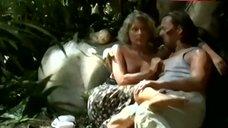 Katrin Brockmann Breasts Scene – Verschollen