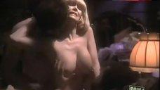 Dyanne Thorne Group Sex – Ilsa, The Tigress Of Siberia
