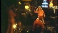 Dyanne Thorne Threesome Sex – Ilsa, The Tigress Of Siberia