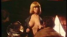 Dyanne Thorne Shows Tits – Ilsa, The Tigress Of Siberia