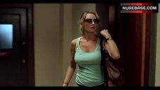Uma Thurman Hot Scene – Prime