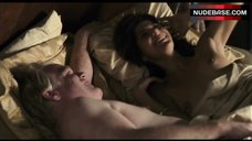 Marisa Tomei Nude Breasts – Before The Devil Knows You'Re Dead