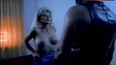 Donna Ball Boobs Scene – Shotgun