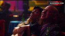Eva Amurri Martino Topless Lap Dance – Californication