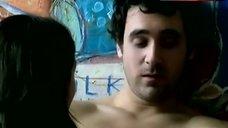 4. Robin Brule Breasts Scene – Bliss