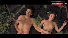 6. Maria Valverde Sex Scene – The Liberator