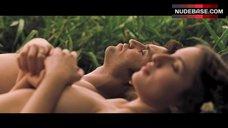 8. Maria Valverde Sex Scene – The Liberator